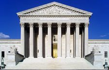 Puerto Rico in the Spotlight: The Supreme Court, Territorial Sovereignty, and Double Jeopardy