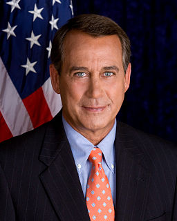 """""""Art of the Possible"""" — A Class Discussion with John Boehner"""