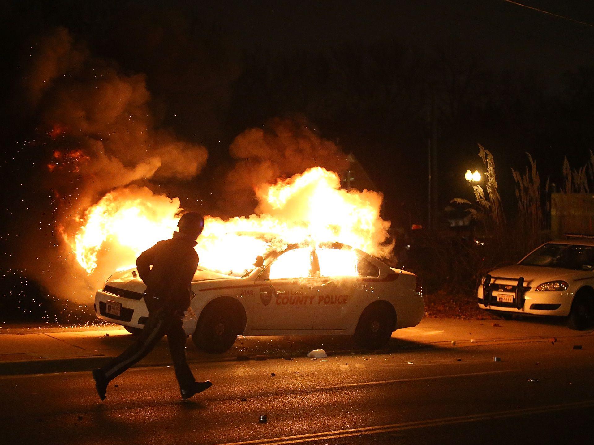 c01c83cd97d Ferguson Shooting  Where do We Go From Here  – The Vanderbilt ...