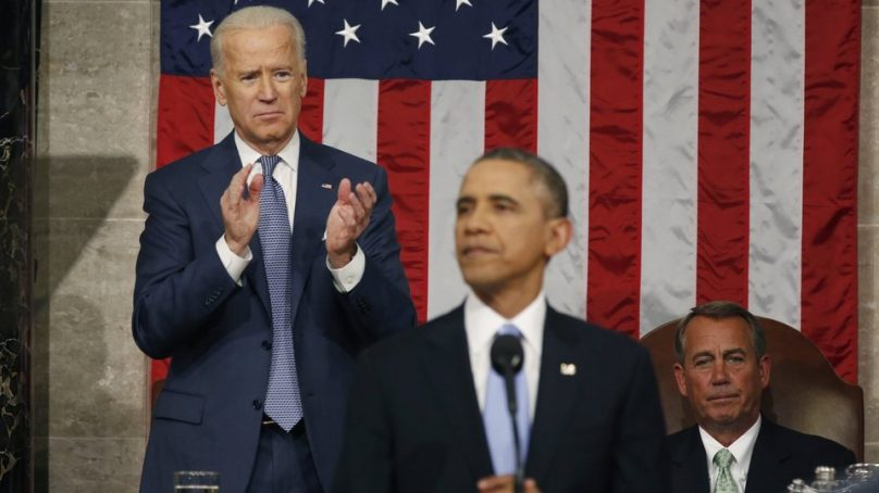 Let's Gauge the Room: How Does Congress Really Feel About Immigration Reform?