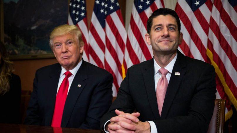 Vanderbilt College Democrats Statement on The American Health Care Act