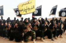 Paris, Beirut, and How We Can Unite to Combat ISIS