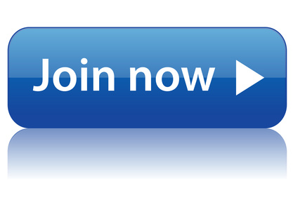 Interested in Joining VPR?