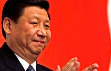 2015 U.S. – China Summit: Prospects for the U.S. – China Relations