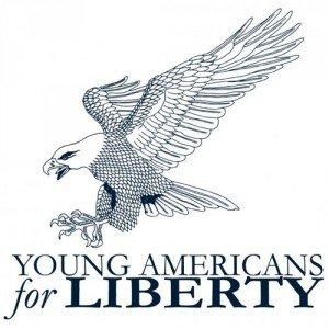 YAL logo