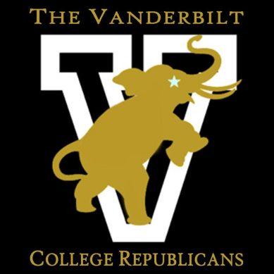 A Statement from the Vanderbilt College Republicans