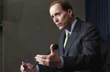 Tax Reform Unlikely in 2014