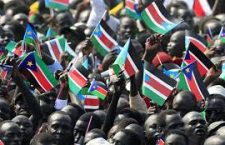 South Sudan and the Young Nation's Struggle with Ethnic Violence and Hunger: More International Attention is Needed