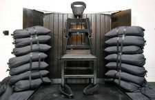 In Defense of the Firing Squad: An Anti-Death-Penalty Look at Proposed Legislation in Utah and Ohio